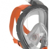 OCEAN REEF ARIA Accessorie Mask Strap
