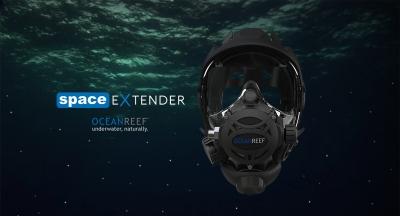 space-extender-ocean-reef-home-slider