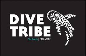 logo dive tribe