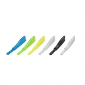 OCEAN REEF ARIA Accessorie Marker Wings 3€