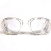 OCEAN REEF FULL FACE MASK ACCESSORIES OPTICAL LENS SUPPORT