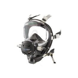 OCEAN REEF Diving Full Face Mask Predator T Diver