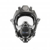OCEAN REEF Diving Full Face Mask Space Extender