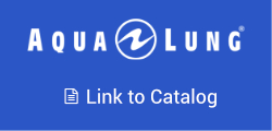Link to AQUALUNG Catalog